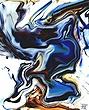 blue hood.jpg