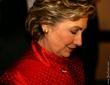 DSC01089 Hillary Clinton 2-2.jpg