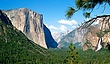 HalfDome and El Capitan.jpg