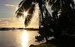 Moorea, French Polynesia.jpg