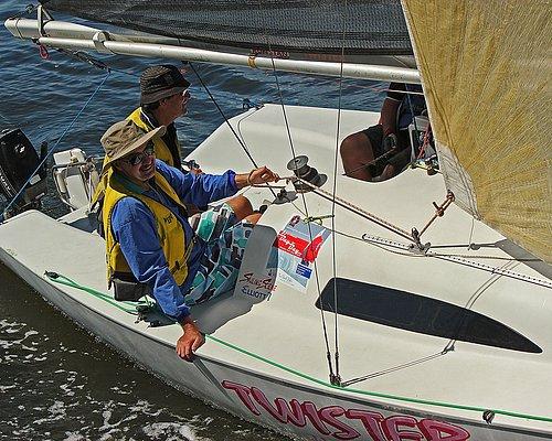 088 Twister 2012 Bay to Bay.jpg