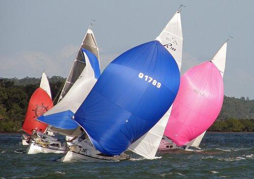 2010 Bay to Bay Race.jpg
