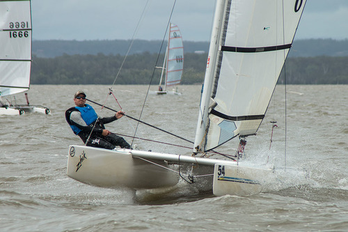 IMG_3961_16Sq_Sail---6_Bow---54.jpg