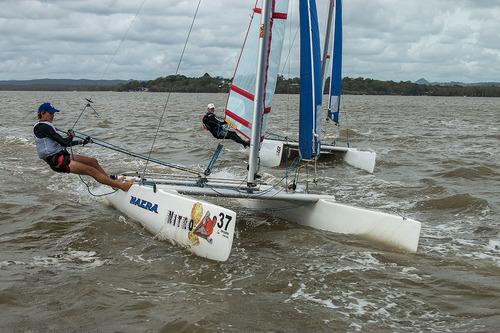 IMG_3971_4-5_Sail---344-Nitro_Bow---37.jpg