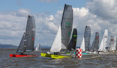 IMG_6446_Arrows-Start-Race-4.jpg