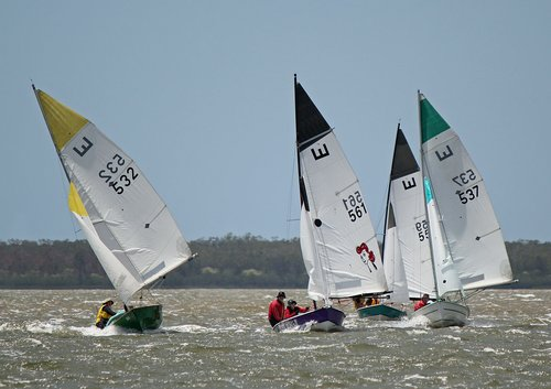 IMG_9054 E Fleet Race 1.jpg