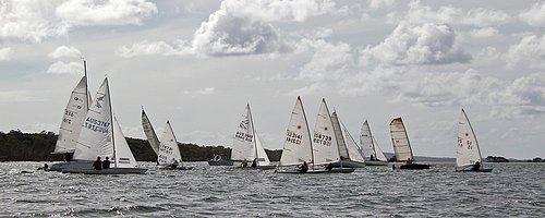 IMG_6566 Start - Inskip Pt Race.jpg