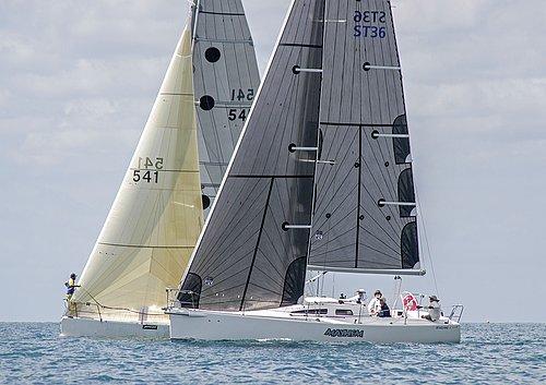IMG_8263 ST36 Mayhem and 541 Fraser Coast Boating.jpg