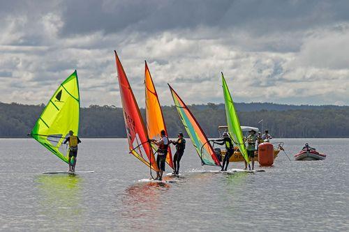 IMG_6095-Sailboard-Start-Race-3.jpg