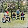 Greensky Bluegrass 2014.jpg