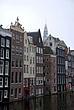 Amsterdam 01.jpg