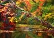 Watercolored fall 3 .jpg