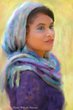 Girl with the Scarf1.jpg