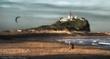 New Castle Beach.jpg