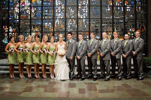 Wedding Party (8)1.jpg