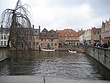 Brugge - Venice of the north.jpg