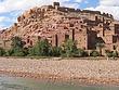 Kasbah Ait Ben Haddou (plus belle du Maroc).jpg