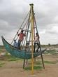 Warrangal Swing (Warrangal India).jpg