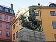 colourful sweden.jpg