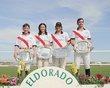 130317-EldoradoPoloClub-MMMemorialPartyFinals-162.jpg