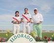 130317-EldoradoPoloClub-MMMemorialPartyFinals-164.jpg