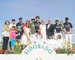 130331-EldoradoPoloClub-EasterGovCupSkins-177.jpg