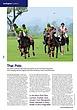 Hurlingham Magazine Spring 2011 p62.jpg