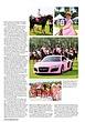 Hurlingham Magazine Spring 2011 p63.jpg