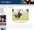 hurlingham.com.jpg