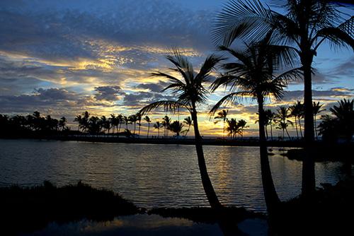 7 - Waikoloa Beach 531.jpg