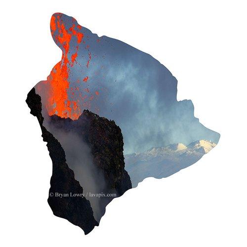 1HI-Hawaii Map.jpg