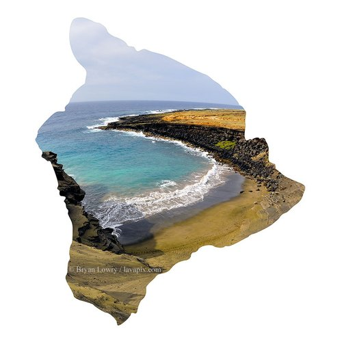 256HI-Hawaii Map.jpg