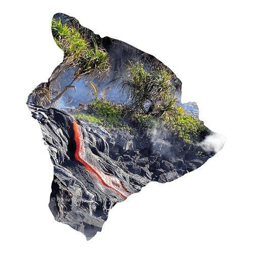 301HI-Hawaii Map.jpg