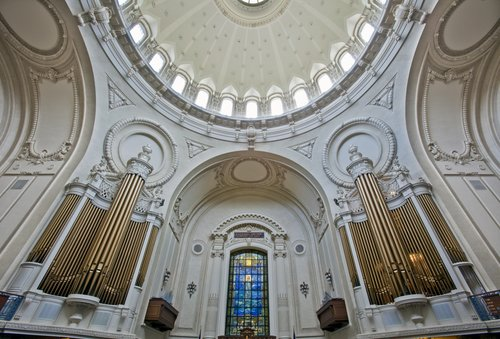 USNA Chancel and Dome.jpg