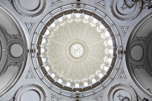 USNA Chapel Dome 1.jpg