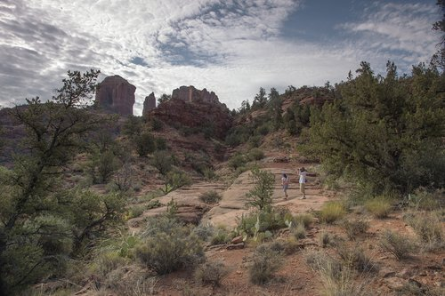 cathedral-rock_6327-64.jpg