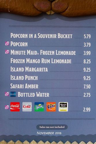 disney-drinks_1753-46.jpg