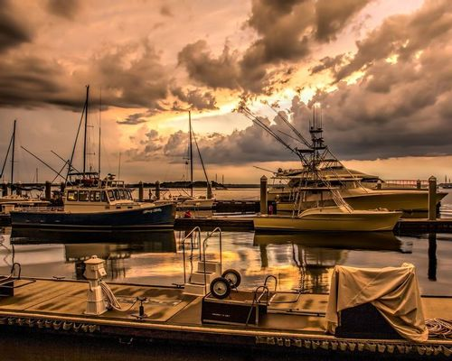 fernandina-dock_6598-108.jpg
