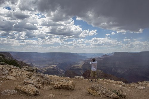 grand-canyon_3959-64.jpg