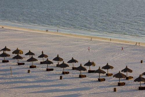 marco_beach_1717-6x41.jpg