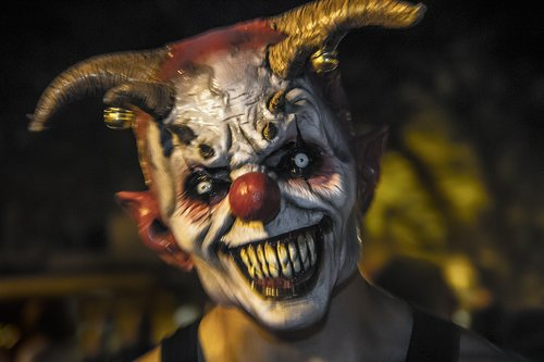 twisted clown_8234-64.jpg
