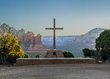 sedona-shrine-red-rocks_5003-75.jpg
