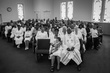 20120902FriendshipChurch-8044-Edit-2.jpg