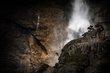 Light on Yosemite Falls.jpg