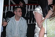 Cameo Wedding 10445 Adjusted.jpg