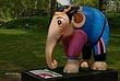 London Elephants 243 Taken 5-18-10.jpg