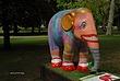 London Elephants 244 Taken 5-18-10.jpg