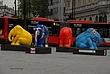 London Elephants 287 Taken 5-18-10.jpg