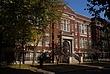 Riverside School in Stockade District 016 Taken 10-30-08.jpg