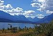 Saint Mary Lake 006 in Glacier National Park Taken 9-09-07.jpg